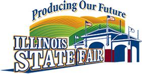 Il. Fair Logo
