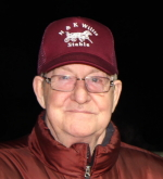 Last summer's Hawthorne's leading trainer Nelson Willis sends out the now 5-year-old ICF homebred mare Lex in tonight's card at Miami Valley Raceway in Ohio. At three, Lex captured both Balmoral's Violet and the Maywood Filly Pace.