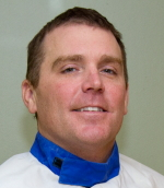 Casey Leonard drove both winning horses in the IF 2-year-old colt pace elimination races.