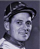 Bob Farrington