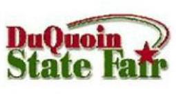 Logo Du Quoin